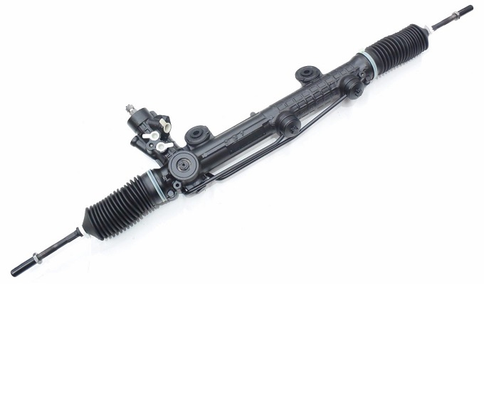 Mercedes E-Class (W211)(Sensor) 02 > 08 Power Steering Rack