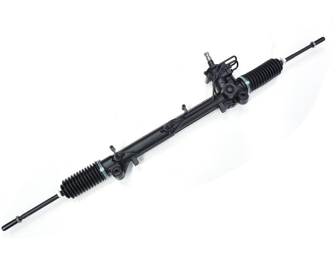 Ford Fiesta Mk5 (3&3/8 Turns) 02 > 08 Power Steering Rack