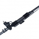 Saab 9-3 98 > 03 Power Steering Rack