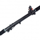 Audi A8 (4E) 03 > 10 Power Steering Rack