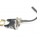 Skoda Fabia Mk1 (Single Sensor) 99 > 08 Power Steering Rack