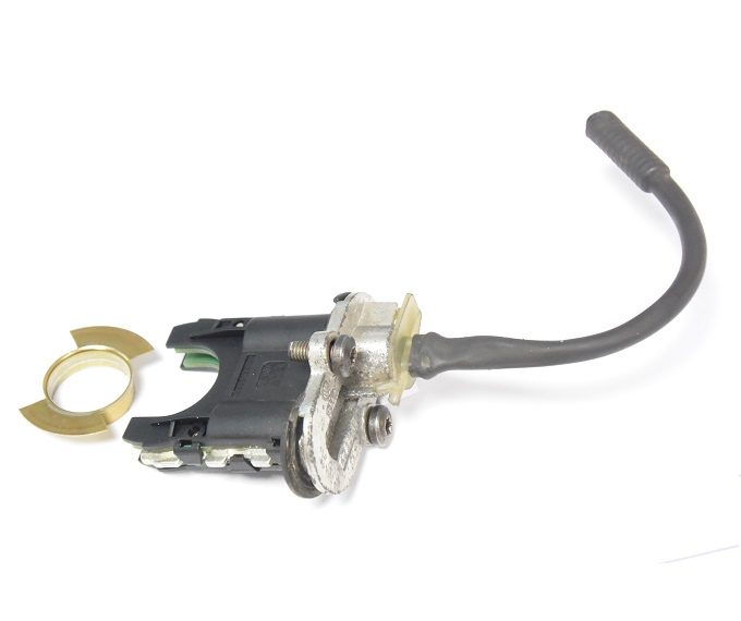 Seat Cordoba (Single Sensor) 02 > 09 Power Steering Rack