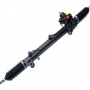 Mercedes A-Class (Round Boot) 97 > 04 Power Steering Rack