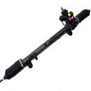Mercedes A-Class (Oval Boot) 97 > 04 Power Steering Rack