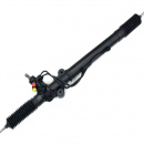 Toyota Landcruiser Amazon 98 > 02 Power Steering Rack