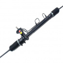 Daewoo Kalos 02 > Power Steering Rack