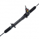 Volvo 900 Series 86 > 98 Power Steering Rack